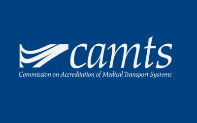 CAMTS awards reaccreditation to Metro customers